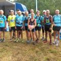 Week End dans la Loire 06-2014