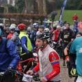 Ronde de Rouelles 2017