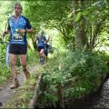 Trail Domaine de Torf