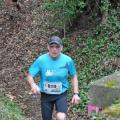 Trail Robert Le Diable 2017