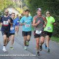 Tour de Mirville 2015