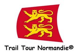 Trail Tour 76
