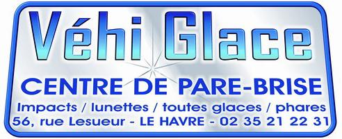 Véhi Glace Le Havre
